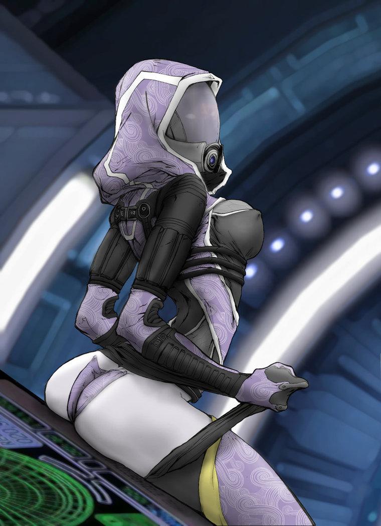游戏界十种异类美女 卡珊德拉夺冠