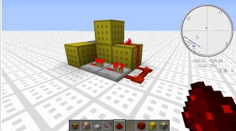 我的世界怎么制作陷阱_箱子做成陷阱箱的制作方法_91 ...