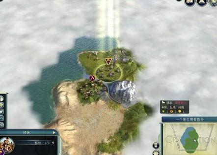文明5建筑列表(完整版)