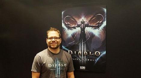 ...概括为三条:   玩家们将在新游戏中向昔日的智慧天使玛瑟尔发