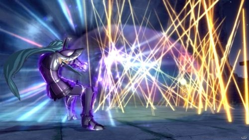 冥斗士/《圣斗士星矢:勇士》冥王哈迪斯复活6大冥斗士