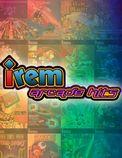 IREM经典街机游戏套装