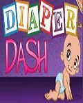美女幼儿园(Diaper Dash)