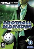 fm足球经理2007