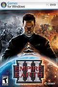 地球帝国(EmpireEarth)