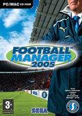 足球经理2005