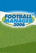 职业足球经理2006
