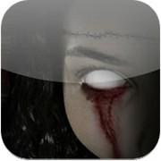 神秘仪式2:血童