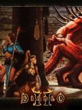 暗黑破坏神:地狱火
