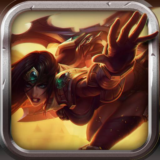 攻略攻略战争战争_女神玩法逃脱幽魂攻略秘籍游戏技巧之地女神图片
