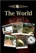 全球冲突:世界收藏版