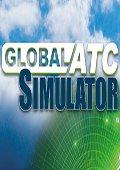 全球空中交通管制模拟