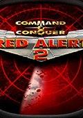红色警戒2潜龙出海
