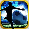 足球英雄修改版