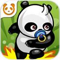 熊猫屁王2HD