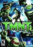 忍者神龟3:变种格斗