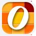 橙子日记Orange Diary Pro
