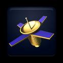 探索太阳系Solar Explorer HD Pro