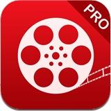 AVPlayer Plus专业版
