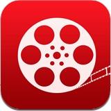 AvPlayer Plus免费版