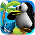 超级企鹅拯救世界
