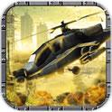 阿帕奇武装直升机战