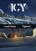 冰冷:白色荒原之旅 试玩版