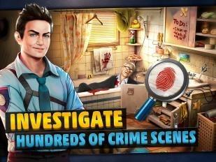 刑事案件修改版