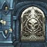 地下城英雄RPG修改版