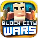 像素城市战争正式版