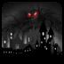 地下城堡:探险之旅
