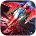 雷霆机战:雷电道具免费版