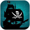 海盗王:黑帆道具免费版