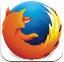 火狐浏览器苹果版