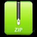 7Zipper文件管理器
