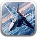 激怒的战机道具免费版
