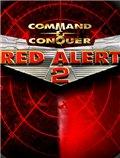 红警2中日战争 中文版