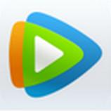 腾讯视频播放器