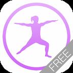 简易瑜伽免费版