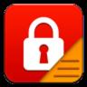 软件安全加密隐藏