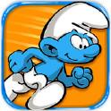 蓝精灵:纵情快跑