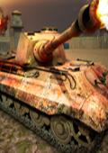 二战坦克大战2016