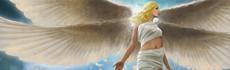 接受审判吧 天使主题单机游戏推荐