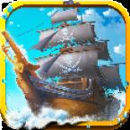 大航海时代七