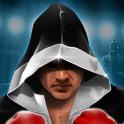世界拳击挑战赛