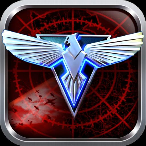 红警坦克:帝国OL