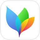 MindNode iOS版