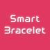 SmartBracelet