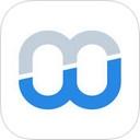 奇鱼微办公iOS版