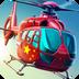 模拟直升机3D